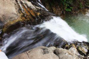 Lokasi Dan Harga Tiket Masuk Air Terjun Bidadari Sentul Paradise Park, Curug Cantik Dari Bogor