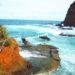 Harga Tiket Masuk dan Lokasi Pantai Papuma Jember, Surga Wisata Yang Mempesona Dari Jawa Timur