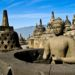 Rute dan Lokasi Jajaran Tempat Wisata Alam Candi di Jawa Tengah, Serunya Liburan Sambil Belajar Sejarah