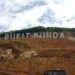 Lokasi dan Alamat Bukit Bunda Blitar, Spot Wisata Selfie Bertema Alam Nan Mempesona
