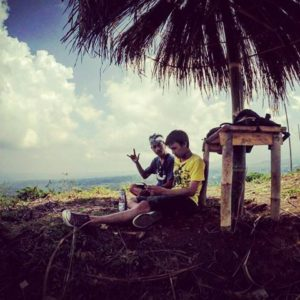 Harga Tiket Masuk dan Lokasi Bukit Mertelu Purbalingga, Destinasi Wisata Alam dengan Keindahan Yang Luar Biasa