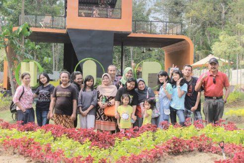 Harga Tiket dan Jam Buka Ngantang Park Malang, Persembahan Wisata Edukasi Yang Patut Untuk Disinggahi